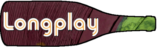 Longplay Wine